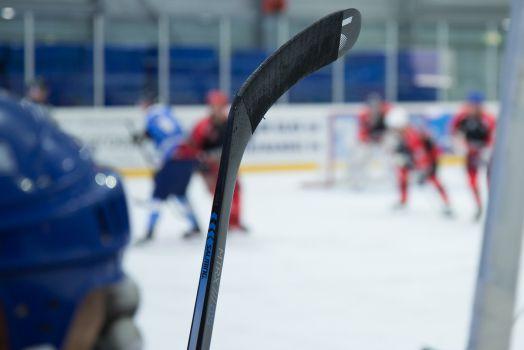 Die Damen des ECDC Memmingen stehen weiter an der Spitze der Eishockey Bundesliga. © privat