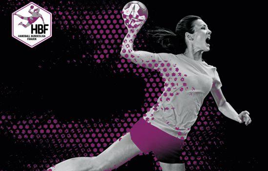 Am 11. Spieltag haben in der Handball Bundesliga die Spitzenteams ihre Positionen klar gemacht. © HBF
