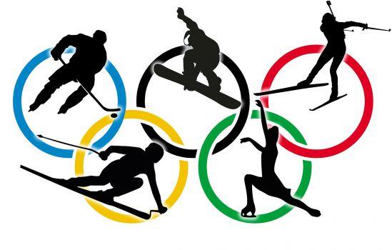 Sportfrauen gibt den Überblick zu den deutschen Teilnehmerinnen bei Olympia 2018. © privat