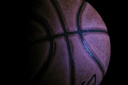 Spannend wird es am Abend bei den Halbfinalpartien in der DBBL. Wer braucht ein entscheidendes Spiel? © privat