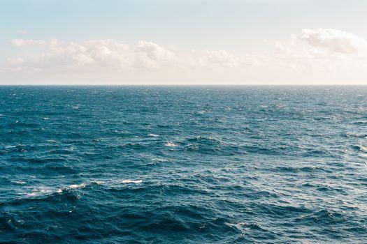 Auf den Seychellen fand die zweite Station der FINA Marathon Swim Series statt. © privat