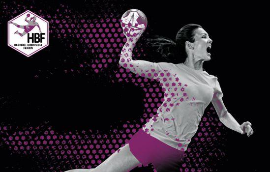 Die Saison 2017/18 in der Handball Bundesliga der Frauen ist beendet. © privat