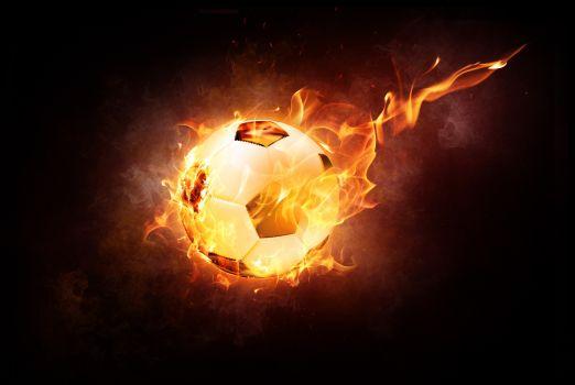 Die DFB-Frauen spielen um die Qualifikation zur Fußball-WM 2019 in Frankreich. © privat