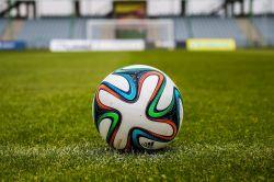 Zur Vorbereitung auf dem WM-Qualifikation trainieren die DFB-Frauen noch ein paar Tage gemeinsam. © privat