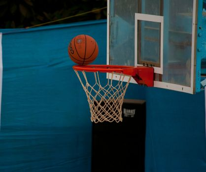 Die Marburger wollen wissen: Reicht die Form schon aus für die Basketball Bundesliga? © privat