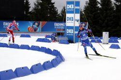 Die Fans und Athleten im Biathlon dürfen sich freuen: Heim-WM 2023 in Oberhof. © Von Christian Bier, CC BY-SA 3.0, https://commons.wikimedia.org/w/index.php?curid=65542763