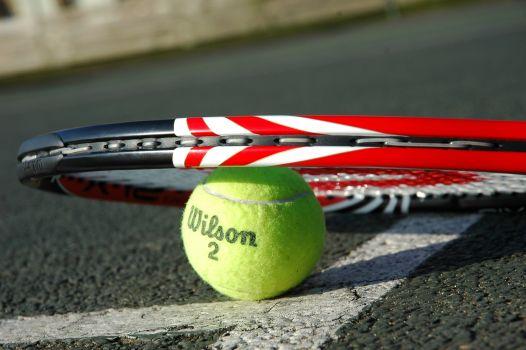 Vor 30 Jahren gewann Steffi Graf Olympiagold nach bereits vier Grand Slam Siegen in einer Saison. © privat