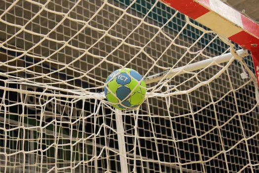 Das Viertelfinale im DHB Pokal der Frauen ist ausgelost. © privat