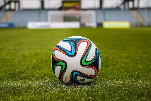 Der Ball liegt bereit für die Qualifikationsspiele der DFB-Frauen. © privat