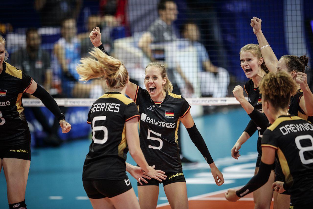 handball em 2019 frauen Гјbertragung