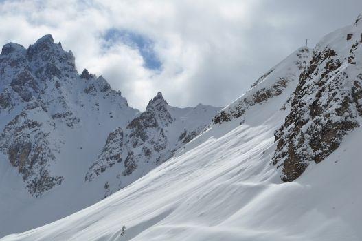 Über 700 Athleten gehen bei der Nordischen Ski-WM in Seefeld 2019 an den Start. © pixabay