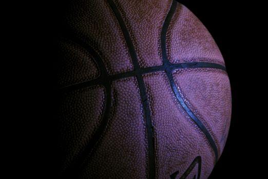 In der Basketball Bundesliga haben die Rutronik Stars Keltern die Nase vorn. © pixabay