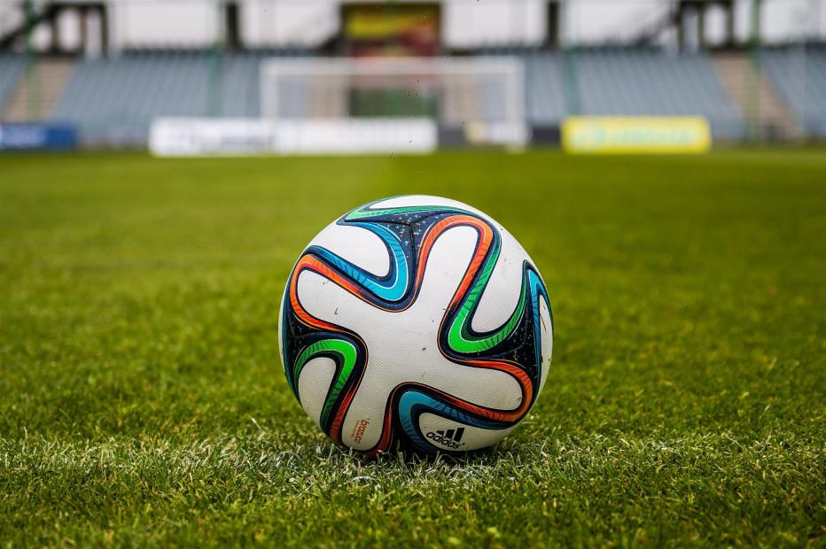 Anpfiff im Achtelfinale des DFB-Pokals. © pixabay