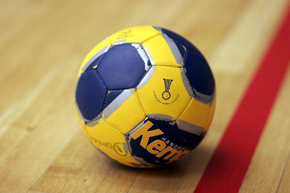 Dortmund bleibt an der Tabellenspitze der Handball Bundesliga der Frauen. © pixabay