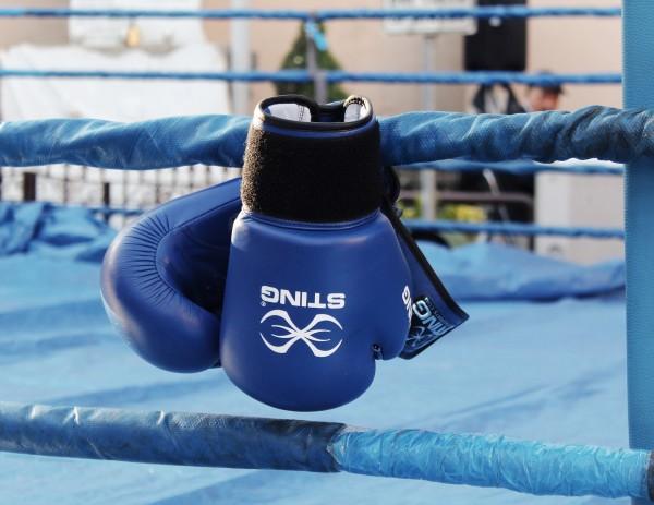 Wie es mit der Olympia-Qualifikation im Boxen weitergeht, ist unklar. © Pixabay