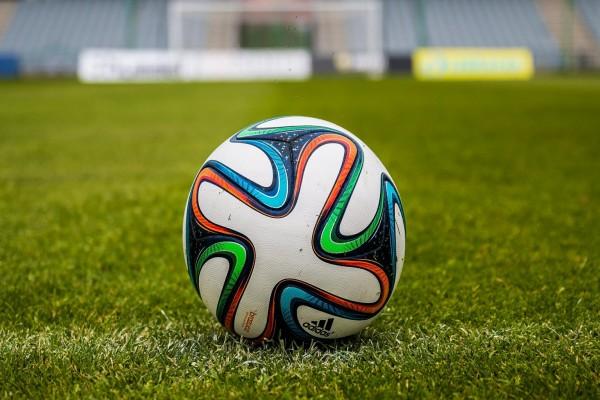 Die Flyeralarm Fußball-Bundesliga der Frauen pausiert bis 30. April. © Pixabay