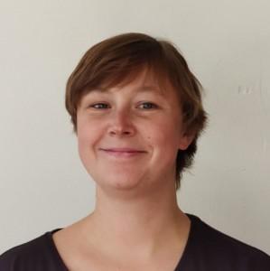 Katarina Schubert