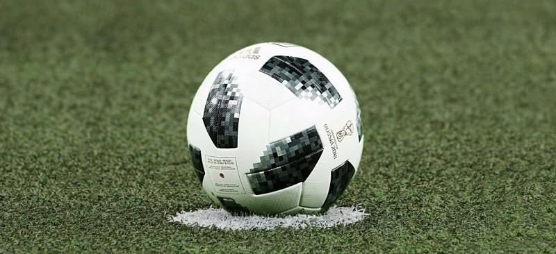 Anpfiff für die DFB-Frauen im fünften Spiel der EM-Qualifikation. © Pixabay