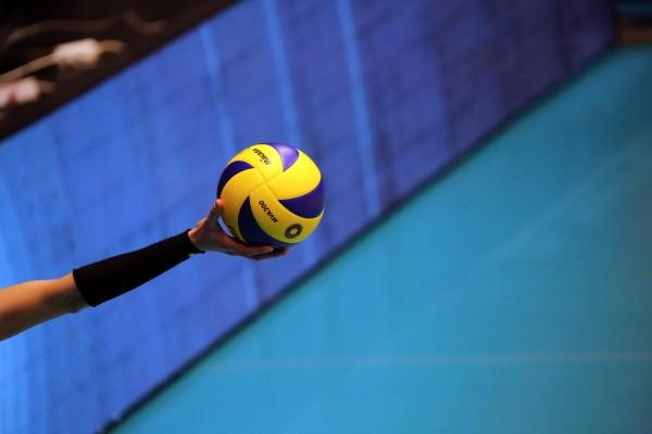 Folgen der Corona-Krise im Volleyball. © Pixabay