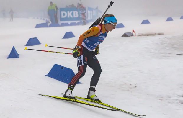 Marion Deigentesch startete zuletzt im IBU Cup. © Steffen Prößdorf, CC BY-SA 4.0, https://commons.wikimedia.org/w/index.php?curid=86182457