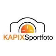 KAPIX Sportfoto