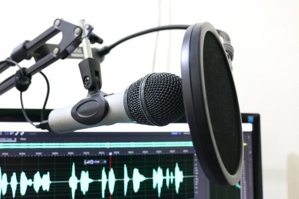 Sportfrauen hat Tipps für Podcasts rund um Frauen im Sport. © Pixabay