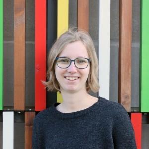 Jana Glose
