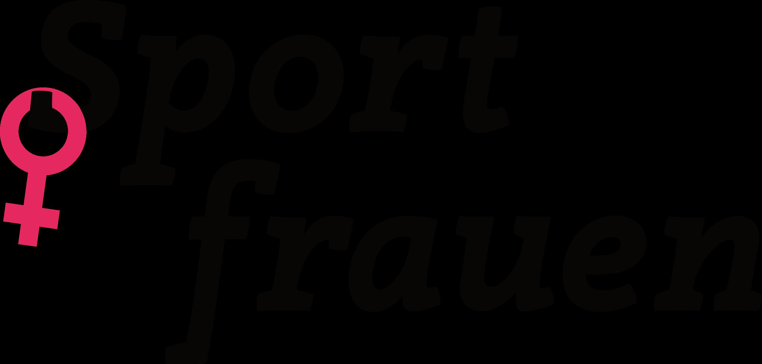 Sportfrauen Logo