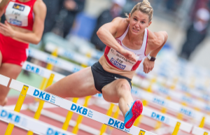 Siebenkämpferin Caro Schäfer kann nicht für Olympia punkten. © Stefan Brending, CC BY-SA 3.0 de, https://commons.wikimedia.org/w/index.php?curid=71309681