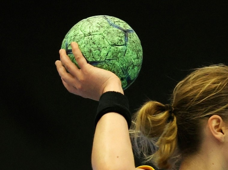 BVB-Handballerinnen müssen sich klar geschlagen geben