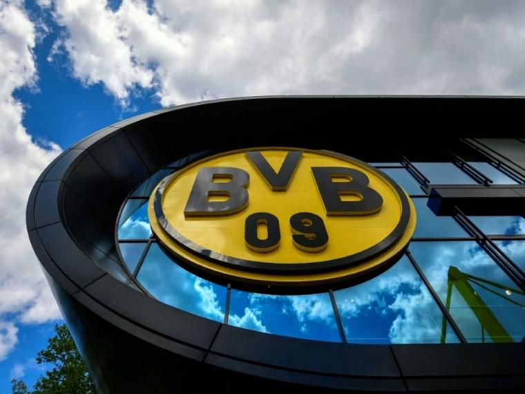 BVBs Frauen-Mannschaft wird durch Experten aufgebaut