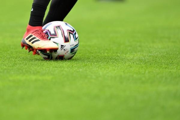 Die Frauen-Fußball Bundesliga live bei Eurosport. © Discovery/Getty Images