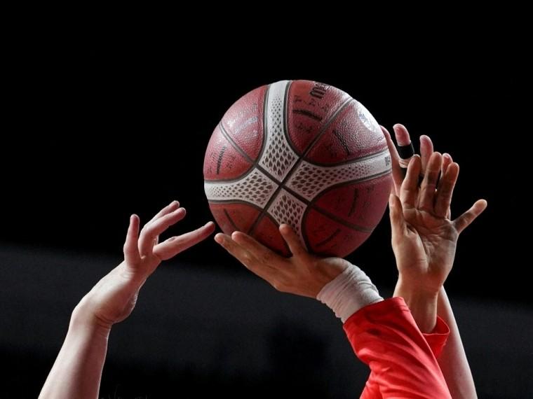 Rollstuhlbasketball: Deutsche Frauen im Halbfinale