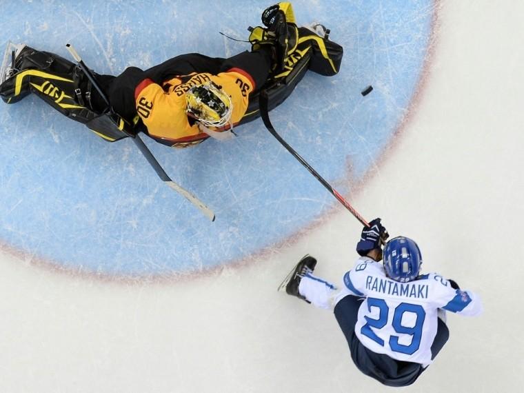 Die Eishockey-WM der Frauen findet nicht statt