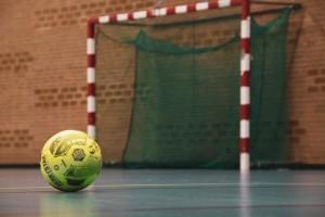 Wer holt sich den 15. Pokaltitel in der Handball Bundesliga Frauen? © Unsplash