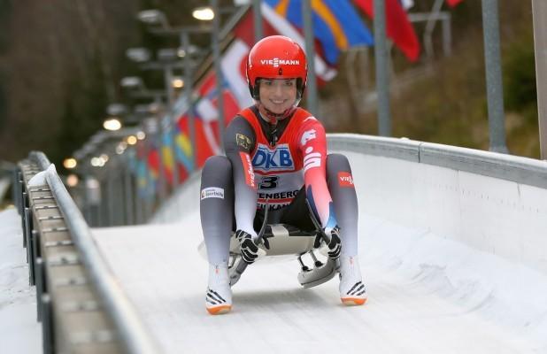 Jessica Degenhardt bei der Junior-WM 2018. © Sandro Halank, CC BY-SA 3.0, https://commons.wikimedia.org/w/index.php?curid=66174014