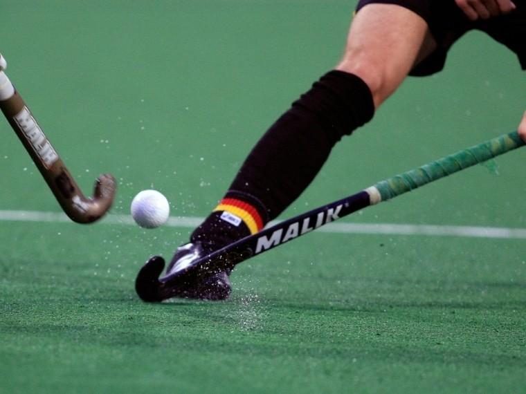 DHB-Frauen siegen in ersten Olympia-Testspielen