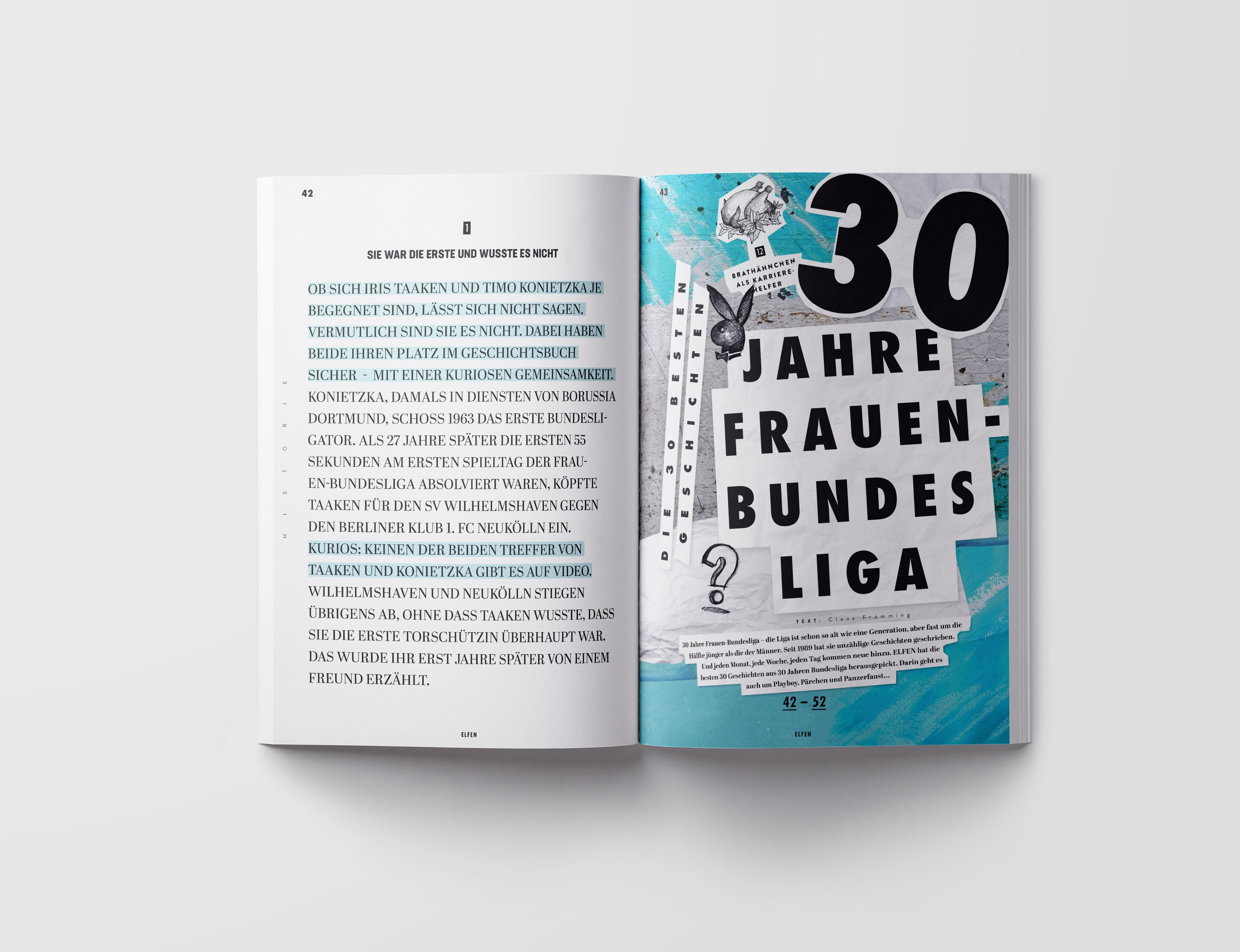 FBL_ELFEN_MockUp_42-43_30Jahre_Bundesliga.jpg