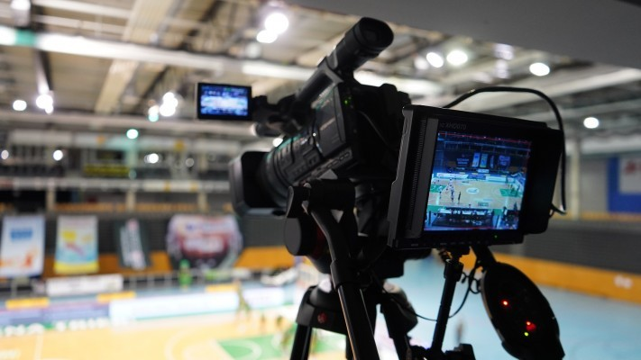 Eurosport überträgt die Partie zwischen Thüringen und Metzingen live. © Pixabay