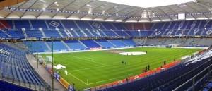 In Hamburg könnte bald wieder Frauen-Bundesliga gespielt werden. © Pixabay