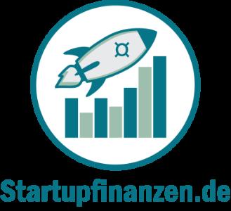 Startupfinanzen