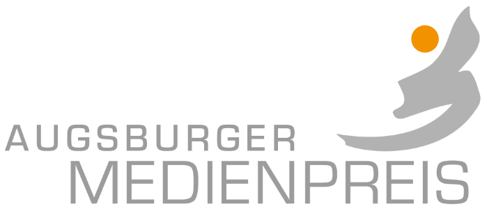 Augsburger Medienpreis