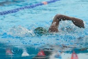 Die Beckenschwimmerinnen zeigten beim Qualifikationswettkampf in Heidelberg tolle Leistungen. © Pexels