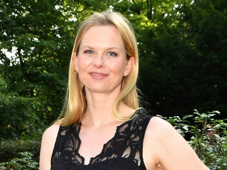 Britta Steffen sieht Groß in tragender Rolle beim DSV