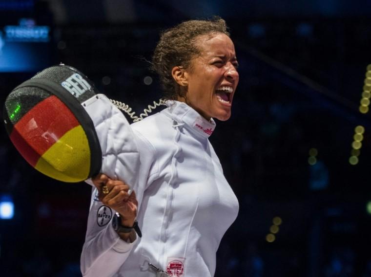 Ndolo kritisiert fehlende Klarheit hinsichtlich Olympia