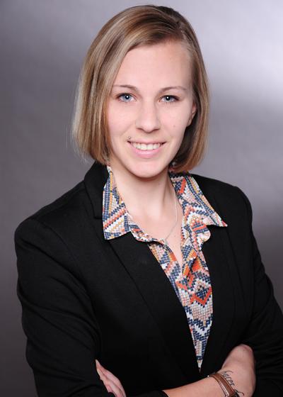 Nina Probst